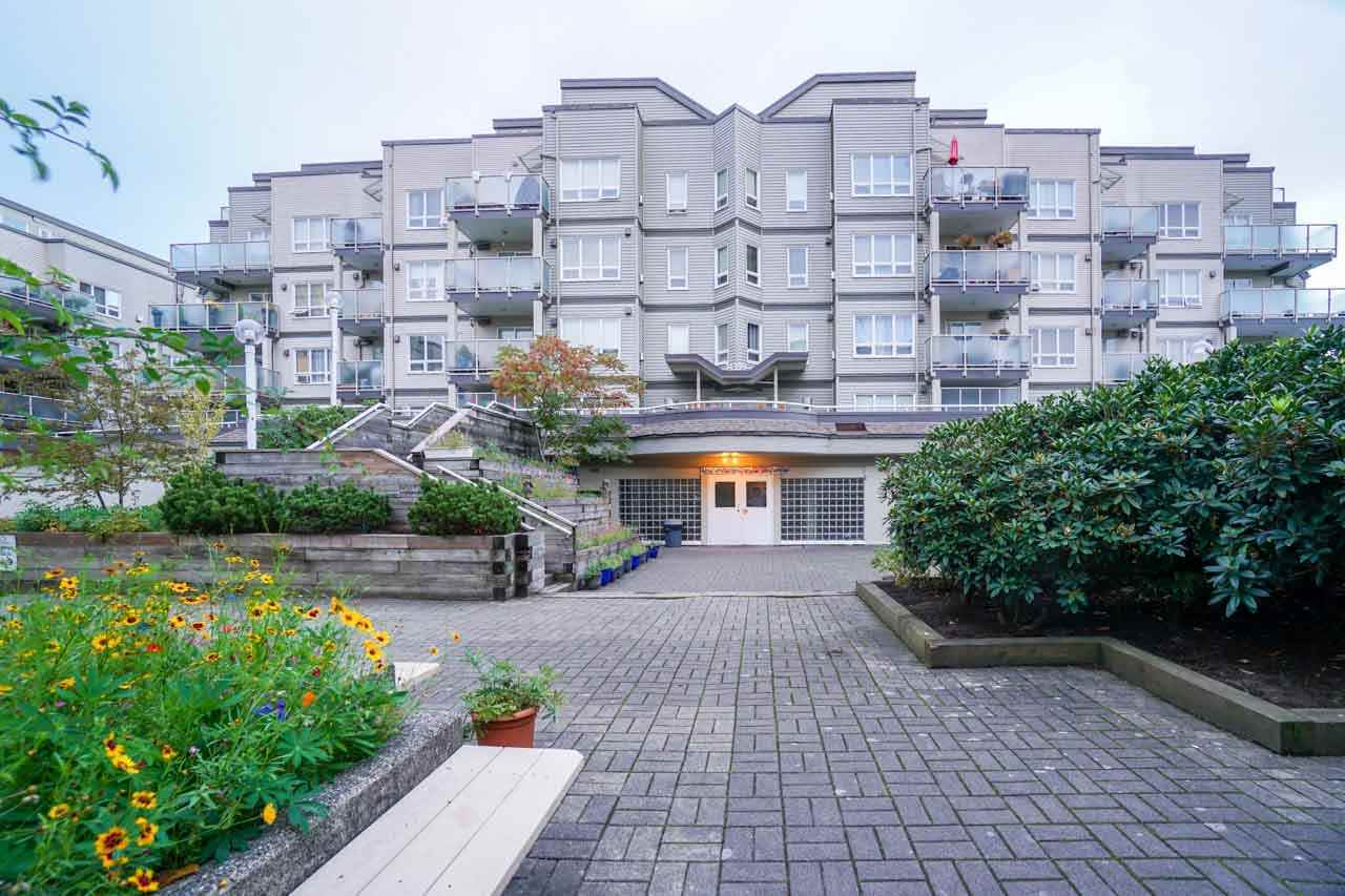 image of 101 - 14399 103 Avenue, Whalley, North Surrey