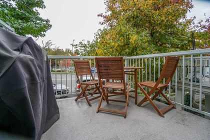 8890-walnut-grove-drive-walnut-grove-langley-11 of 17 - 8890 Walnut Grove Drive, Walnut Grove, Langley