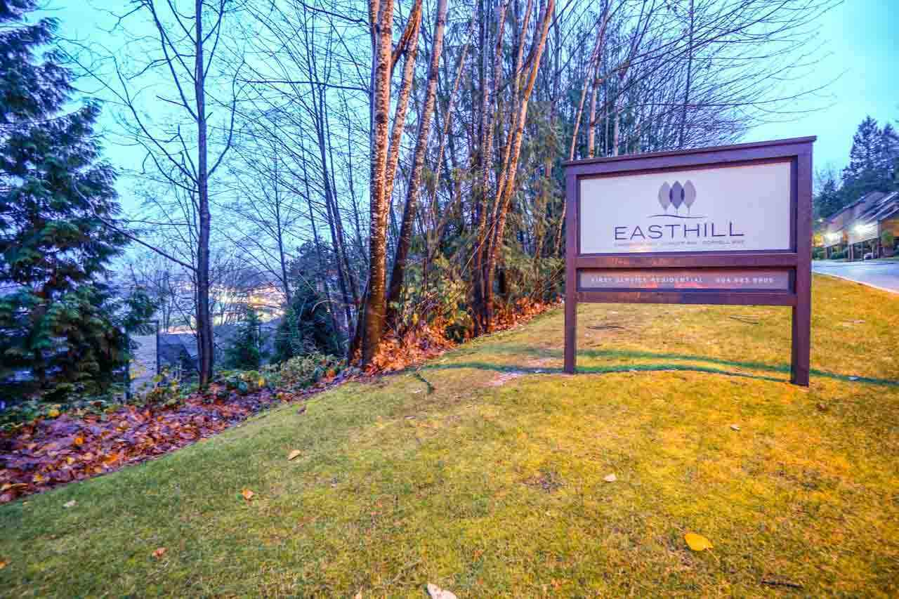 213 Cambridge Way, College Park PM, Port Moody