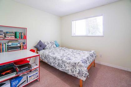 626-alderson-avenue-coquitlam-west-coquitlam-10 of 626 Alderson Avenue, Coquitlam West, Coquitlam