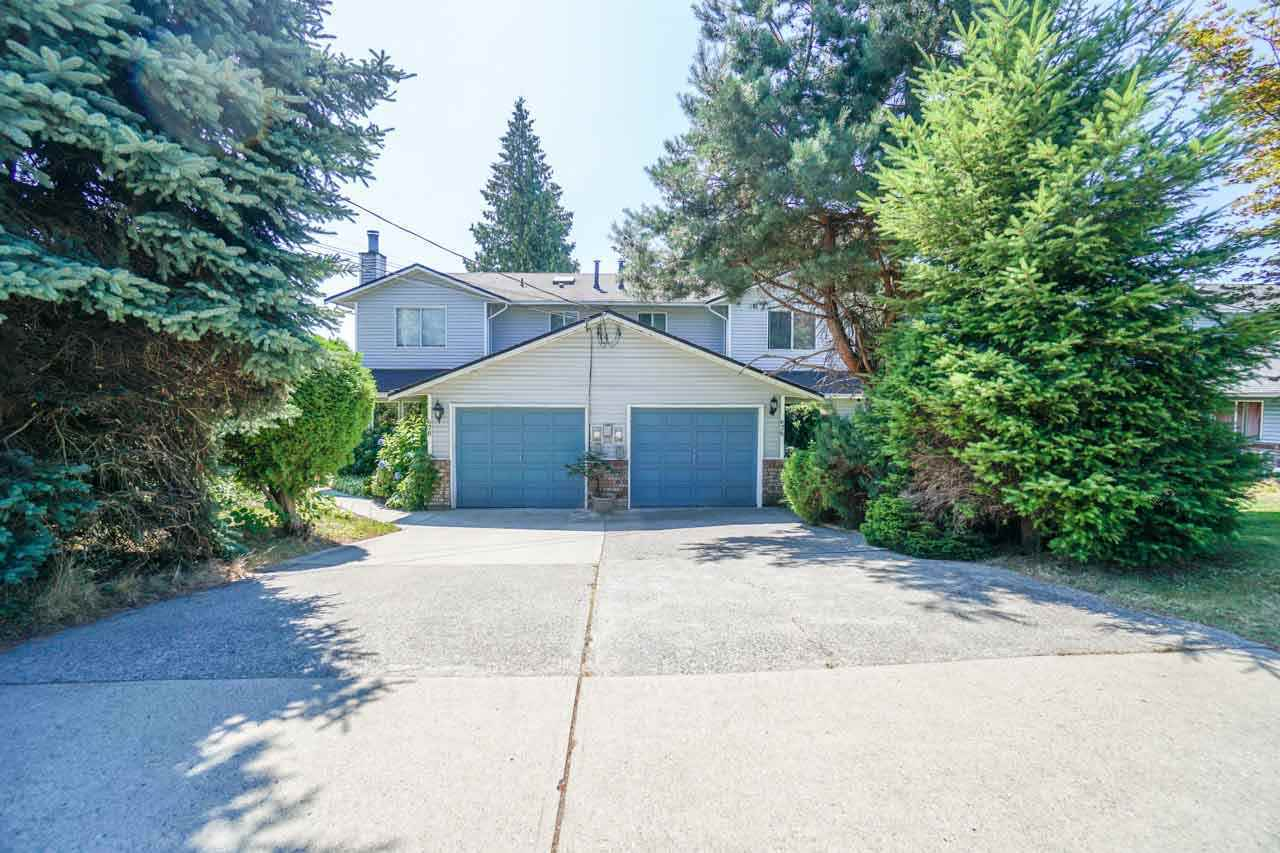 image of 626 Alderson Avenue, Coquitlam West, Coquitlam