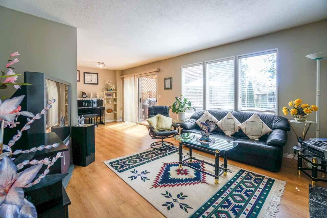 626-alderson-avenue-coquitlam-west-coquitlam-06 of 626 Alderson Avenue, Coquitlam West, Coquitlam