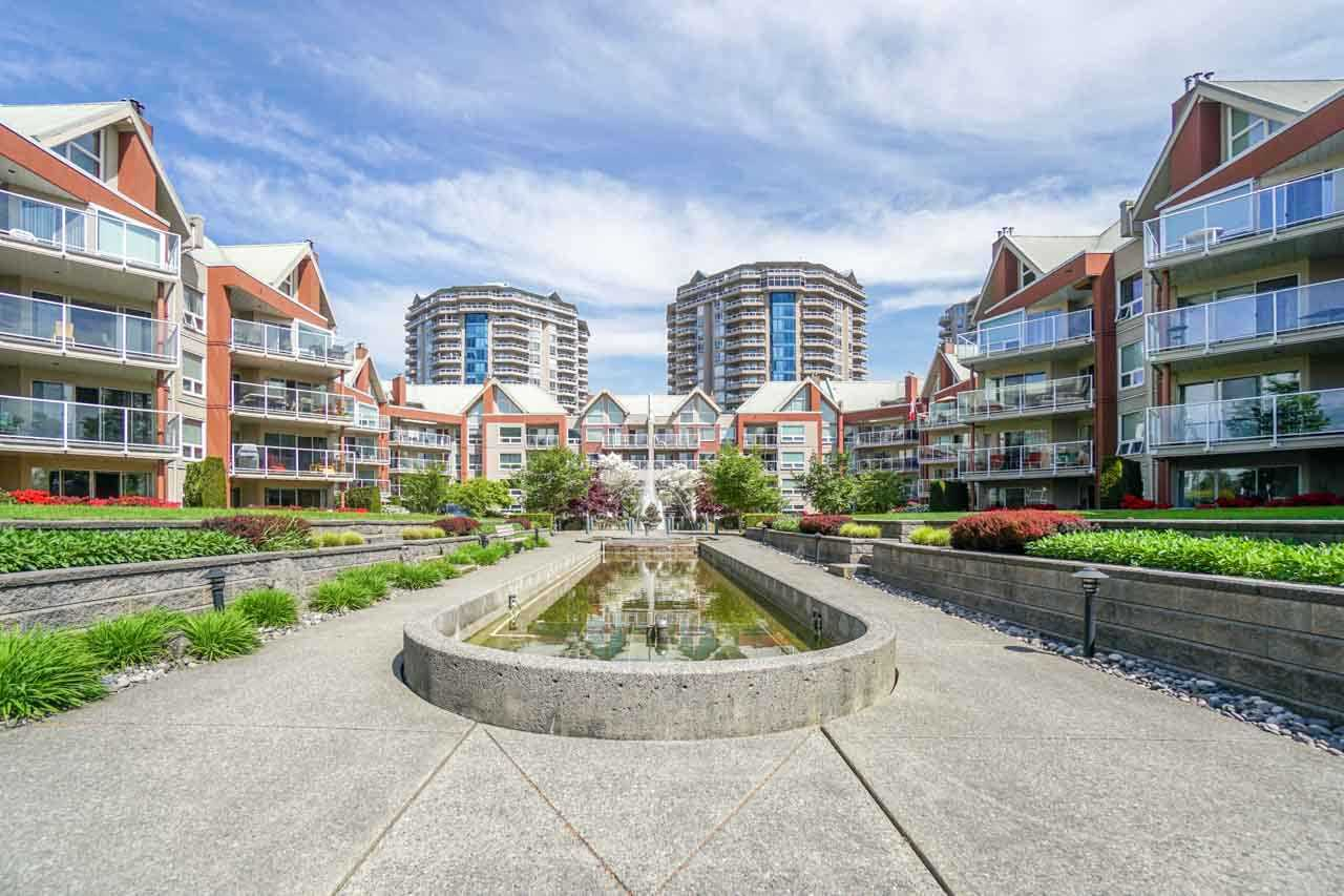 1210-quayside-drive-quay-new-westminster-14 of 402B - 1210 Quayside Drive, Quay, New Westminster