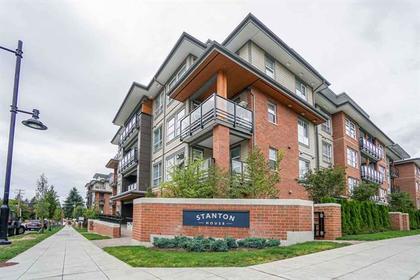 262315355 of 408 - 607 Cottonwood Avenue, Coquitlam West, Coquitlam
