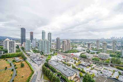 4189-halifax-street-brentwood-park-burnaby-north-15 of 3309 - 4189 Halifax Street, Brentwood Park, Burnaby North