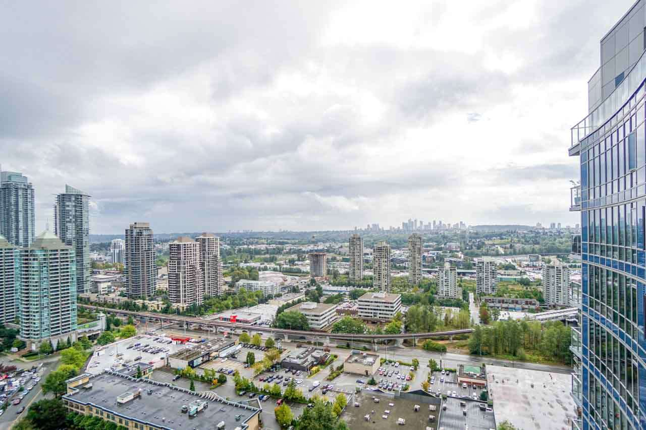 4189-halifax-street-brentwood-park-burnaby-north-16 of 3309 - 4189 Halifax Street, Brentwood Park, Burnaby North