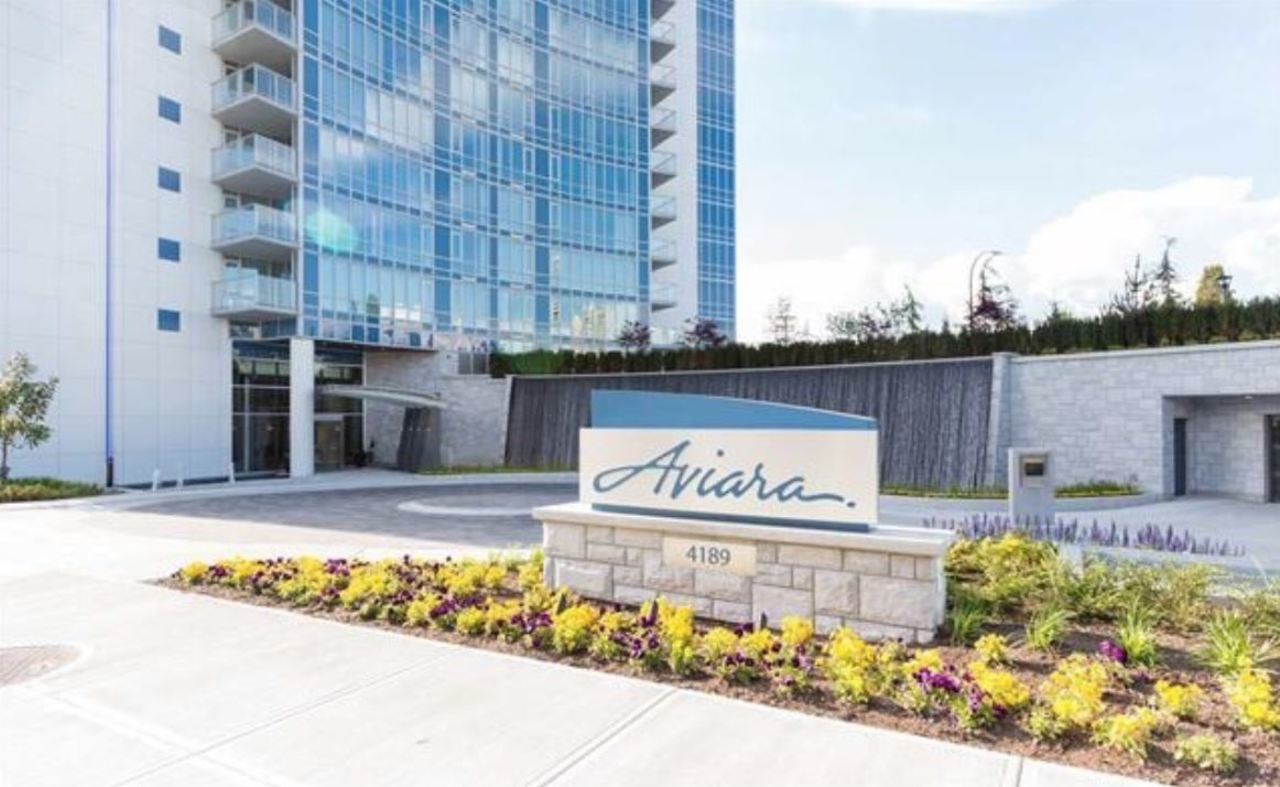 4189-halifax-street-brentwood-park-burnaby-north-20 of 3309 - 4189 Halifax Street, Brentwood Park, Burnaby North