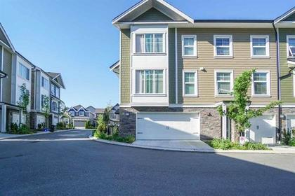 21150-76a-avenue-willoughby-heights-langley-01 of 1 - 21150 76a Avenue, Willoughby Heights, Langley