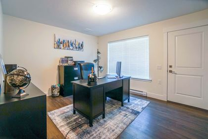 21150-76a-avenue-willoughby-heights-langley-03 of 1 - 21150 76a Avenue, Willoughby Heights, Langley