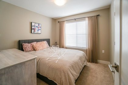 21150-76a-avenue-willoughby-heights-langley-14 of 1 - 21150 76a Avenue, Willoughby Heights, Langley