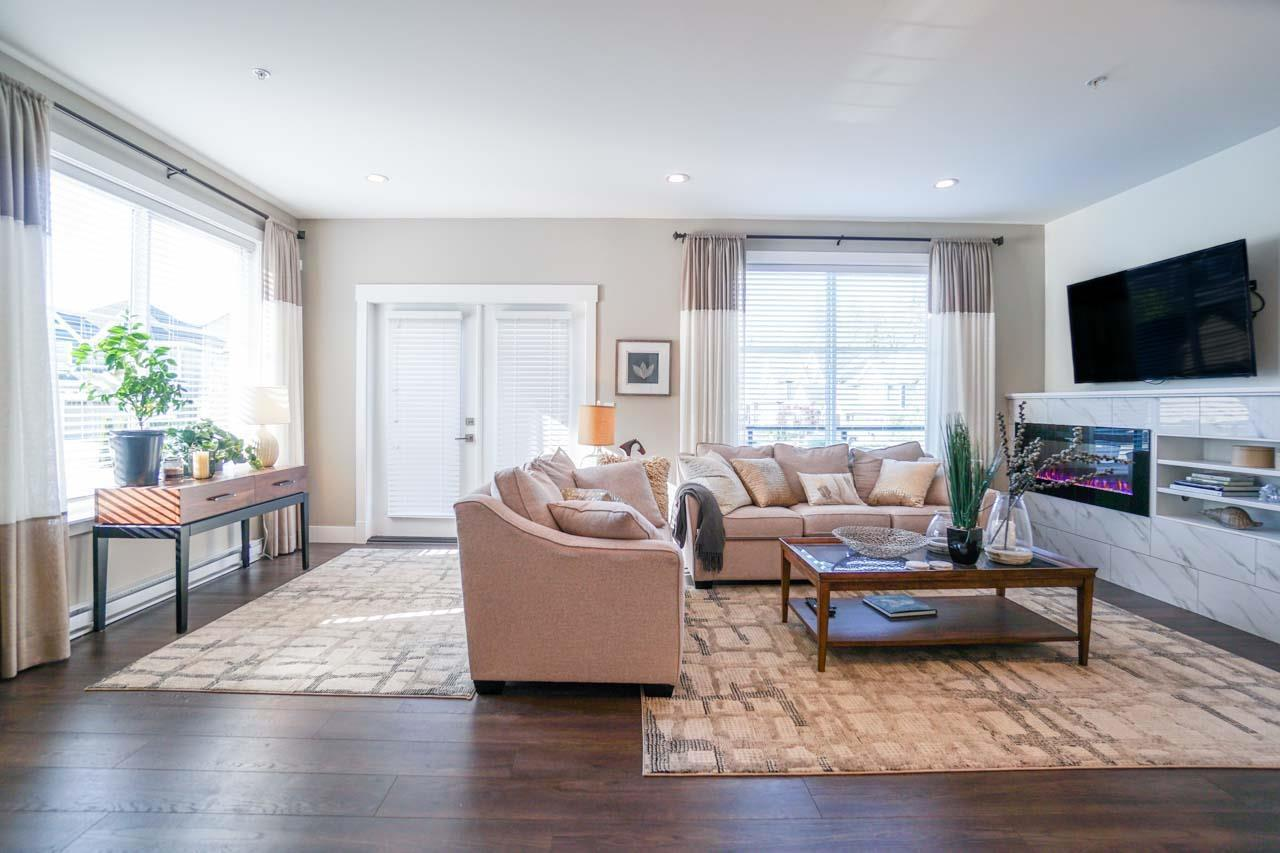 21150-76a-avenue-willoughby-heights-langley-08 of 1 - 21150 76a Avenue, Willoughby Heights, Langley