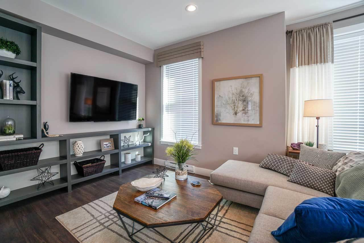 21150-76a-avenue-willoughby-heights-langley-15 of 1 - 21150 76a Avenue, Willoughby Heights, Langley
