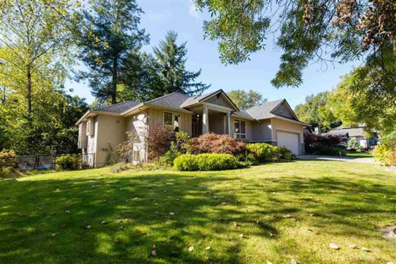 image of 11875 250 Street, Websters Corners, Maple Ridge