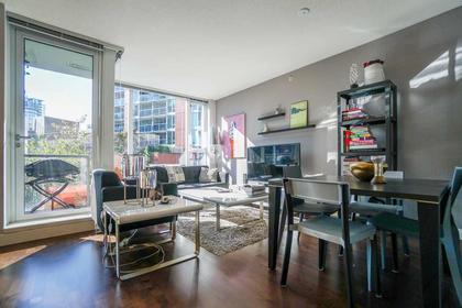 251-e-7th-avenue-mount-pleasant-ve-vancouver-east-01 of 506 - 251 E 7th Avenue, Mount Pleasant VE, Vancouver East
