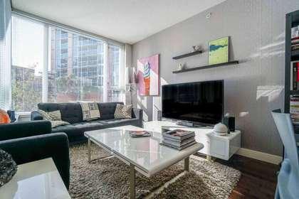 251-e-7th-avenue-mount-pleasant-ve-vancouver-east-02 of 506 - 251 E 7th Avenue, Mount Pleasant VE, Vancouver East