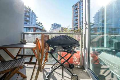 251-e-7th-avenue-mount-pleasant-ve-vancouver-east-11 of 506 - 251 E 7th Avenue, Mount Pleasant VE, Vancouver East