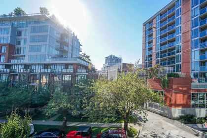 251-e-7th-avenue-mount-pleasant-ve-vancouver-east-12 of 506 - 251 E 7th Avenue, Mount Pleasant VE, Vancouver East