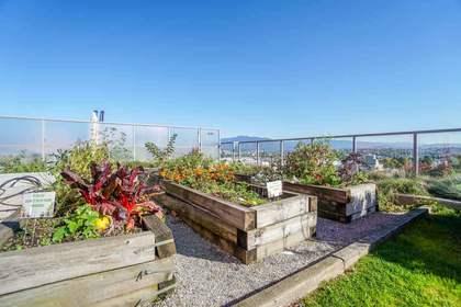 251-e-7th-avenue-mount-pleasant-ve-vancouver-east-14 of 506 - 251 E 7th Avenue, Mount Pleasant VE, Vancouver East
