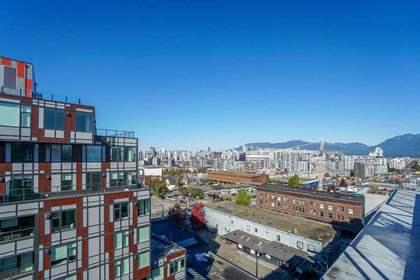251-e-7th-avenue-mount-pleasant-ve-vancouver-east-15 of 506 - 251 E 7th Avenue, Mount Pleasant VE, Vancouver East