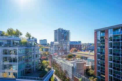 251-e-7th-avenue-mount-pleasant-ve-vancouver-east-16 of 506 - 251 E 7th Avenue, Mount Pleasant VE, Vancouver East