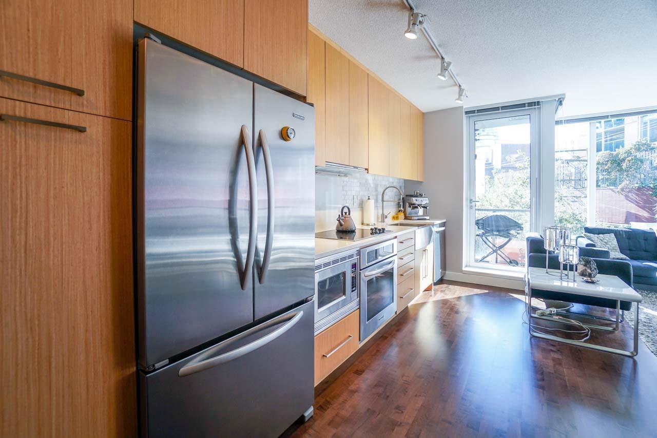 251-e-7th-avenue-mount-pleasant-ve-vancouver-east-04 of 506 - 251 E 7th Avenue, Mount Pleasant VE, Vancouver East