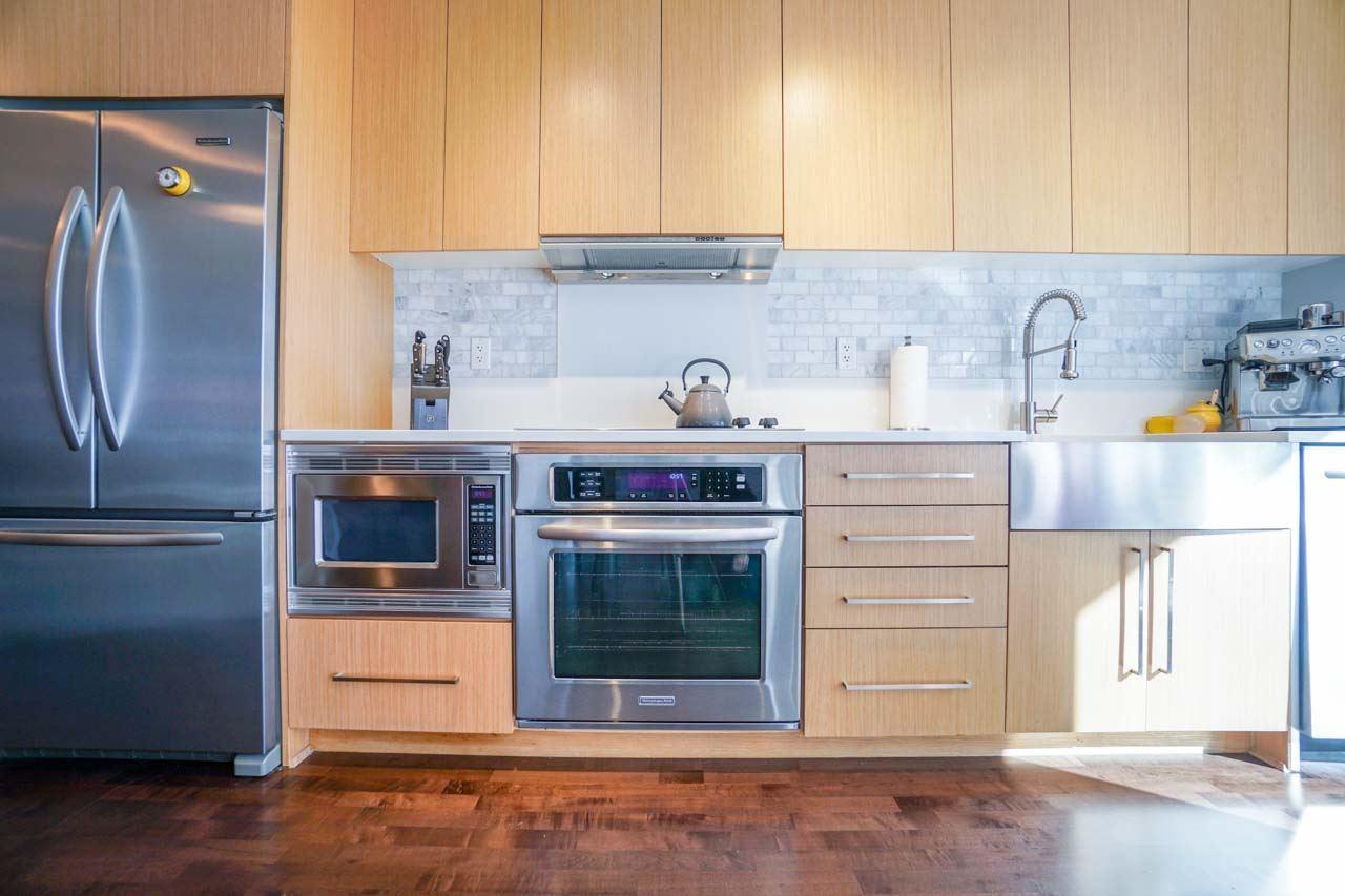 251-e-7th-avenue-mount-pleasant-ve-vancouver-east-05 of 506 - 251 E 7th Avenue, Mount Pleasant VE, Vancouver East