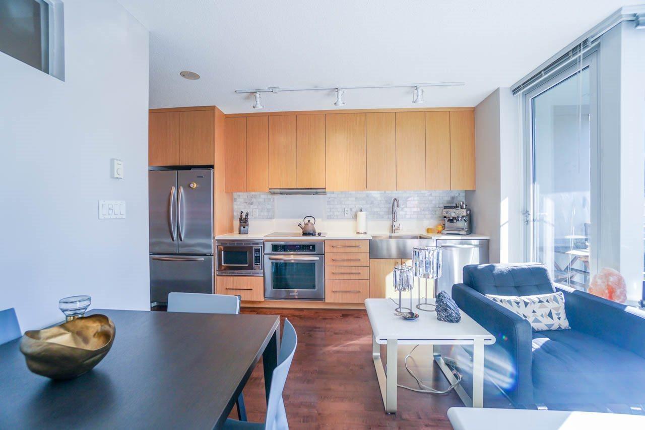 251-e-7th-avenue-mount-pleasant-ve-vancouver-east-06 of 506 - 251 E 7th Avenue, Mount Pleasant VE, Vancouver East