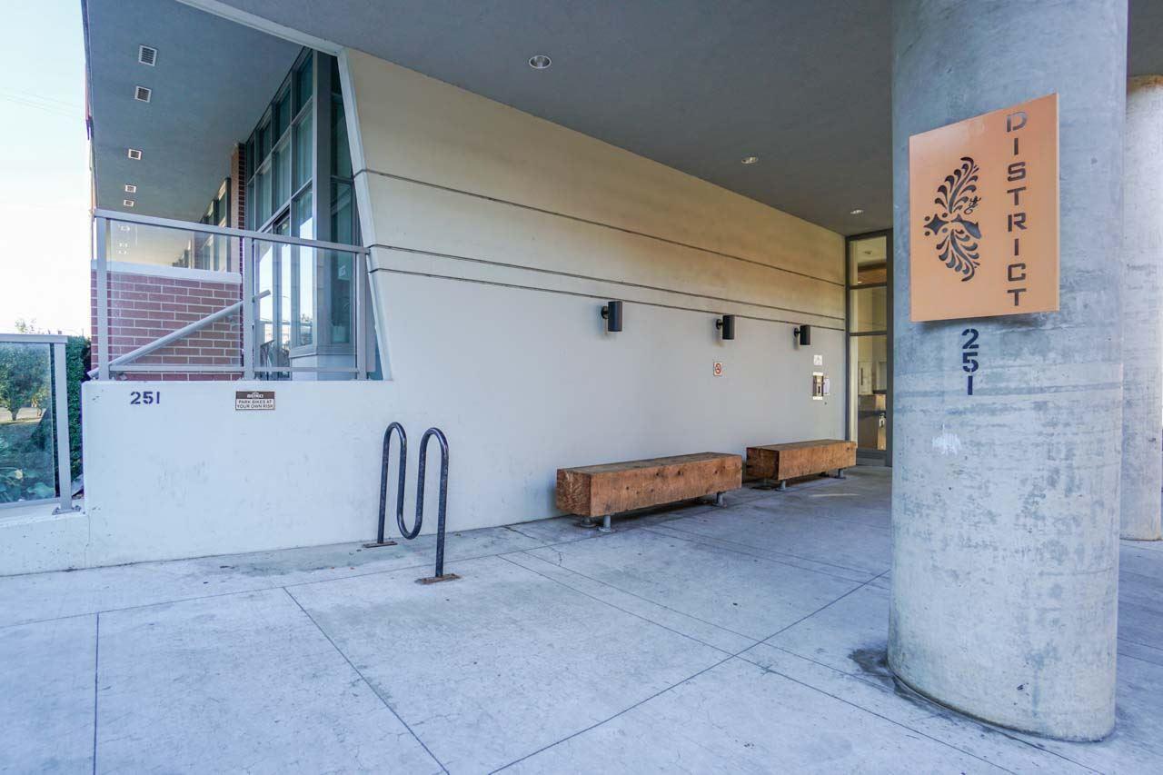 251-e-7th-avenue-mount-pleasant-ve-vancouver-east-20 of 506 - 251 E 7th Avenue, Mount Pleasant VE, Vancouver East