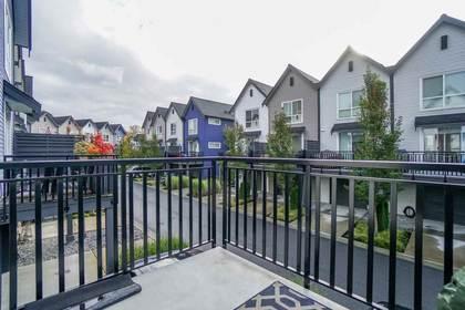 2325-ranger-lane-riverwood-port-coquitlam-15 of 18 - 2325 Ranger Lane, Riverwood, Port Coquitlam