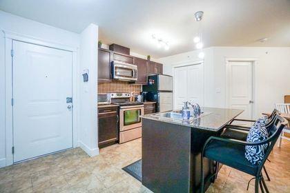 12088-75a-avenue-west-newton-surrey-09 of 319 - 12088 75a Avenue, West Newton, Surrey