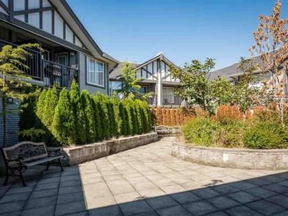 12088-75a-avenue-west-newton-surrey-18 of 319 - 12088 75a Avenue, West Newton, Surrey