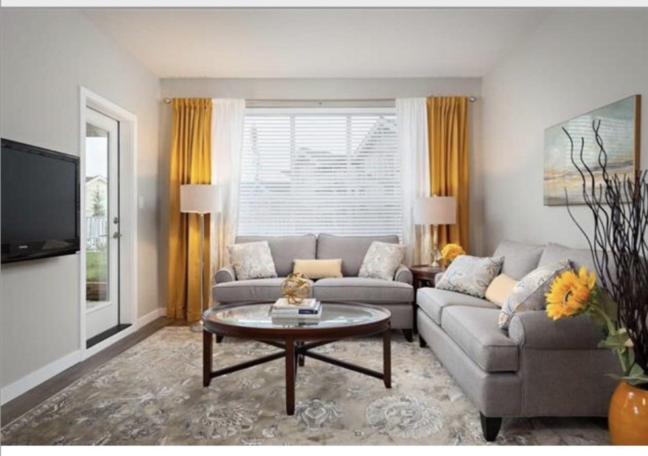 6490-194-street-clayton-cloverdale-02 of 111 - 6490 194 Street, Clayton, Cloverdale