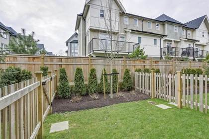 20498-82-avenue-willoughby-heights-langley-19 of 37 - 20498 82 Avenue, Willoughby Heights, Langley