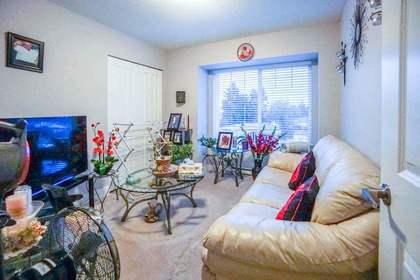 2183-prairie-avenue-glenwood-pq-port-coquitlam-15 of 2 - 2183 Prairie Avenue, Glenwood PQ, Port Coquitlam