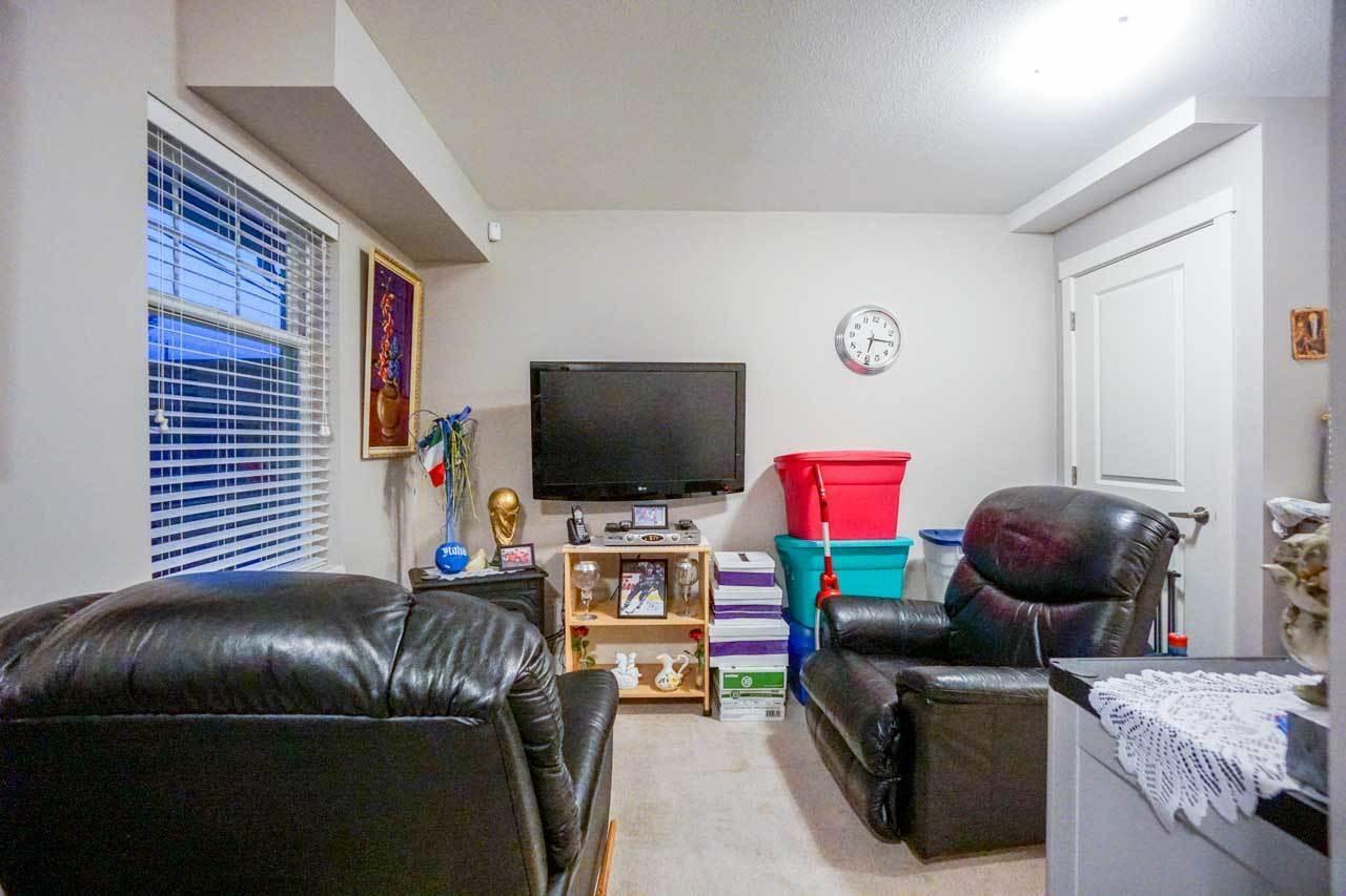 2183-prairie-avenue-glenwood-pq-port-coquitlam-18 of 2 - 2183 Prairie Avenue, Glenwood PQ, Port Coquitlam