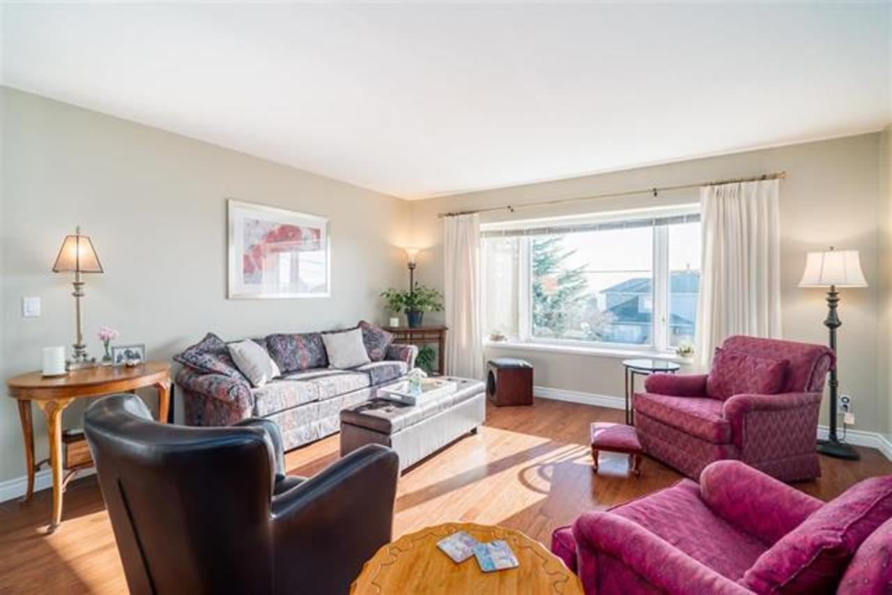 262361725-1 of 5389 Mckee Street, South Slope, Burnaby South