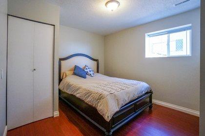 2349-cape-horn-avenue-cape-horn-coquitlam-16 of 2349 Cape Horn Avenue, Cape Horn, Coquitlam