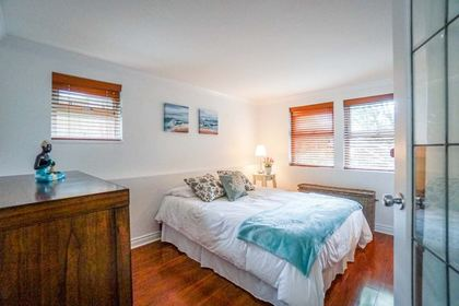 2682-w-8th-avenue-kitsilano-vancouver-west-12 of 1 - 2682 W 8th Avenue, Kitsilano, Vancouver West
