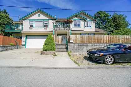 1808-mckinnon-street-cape-horn-coquitlam-20 of 1808 Mckinnon Street, Cape Horn, Coquitlam