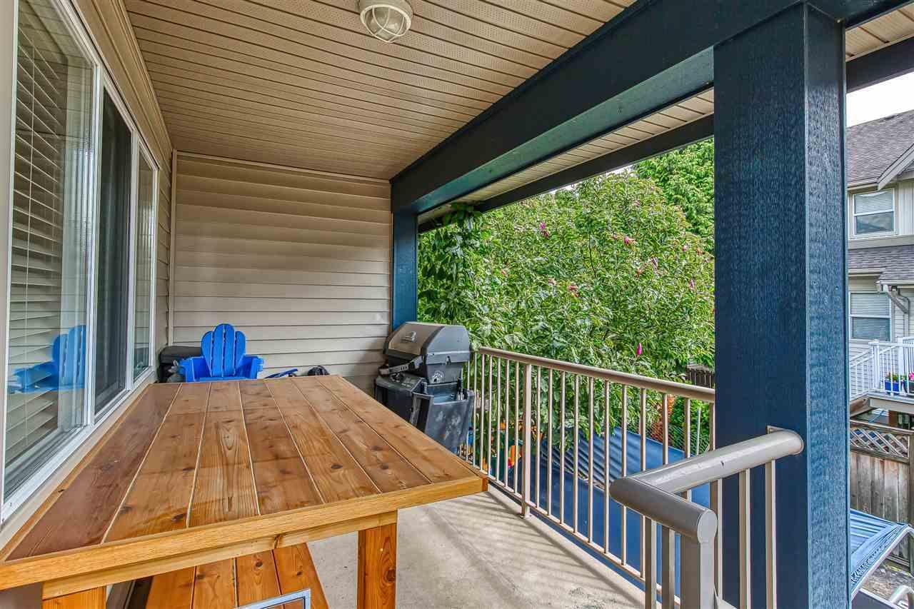 1268-riverside-drive-riverwood-port-coquitlam-07 of 26 - 1268 Riverside Drive, Riverwood, Port Coquitlam