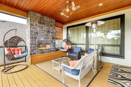 23864-110-avenue-cottonwood-mr-maple-ridge-16 of 23864 110 Avenue, Cottonwood MR, Maple Ridge