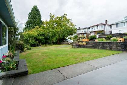 86-n-ellesmere-avenue-capitol-hill-bn-burnaby-north-18 of 86 N Ellesmere Avenue, Capitol Hill BN, Burnaby North