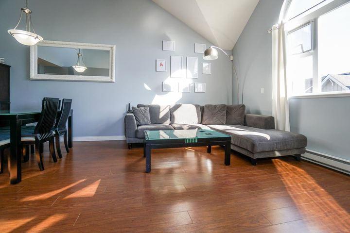 1668-grant-avenue-glenwood-pq-port-coquitlam-08 of 301 - 1668 Grant Avenue, Glenwood PQ, Port Coquitlam