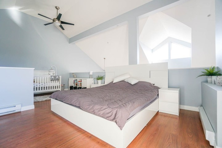 1668-grant-avenue-glenwood-pq-port-coquitlam-12 of 301 - 1668 Grant Avenue, Glenwood PQ, Port Coquitlam
