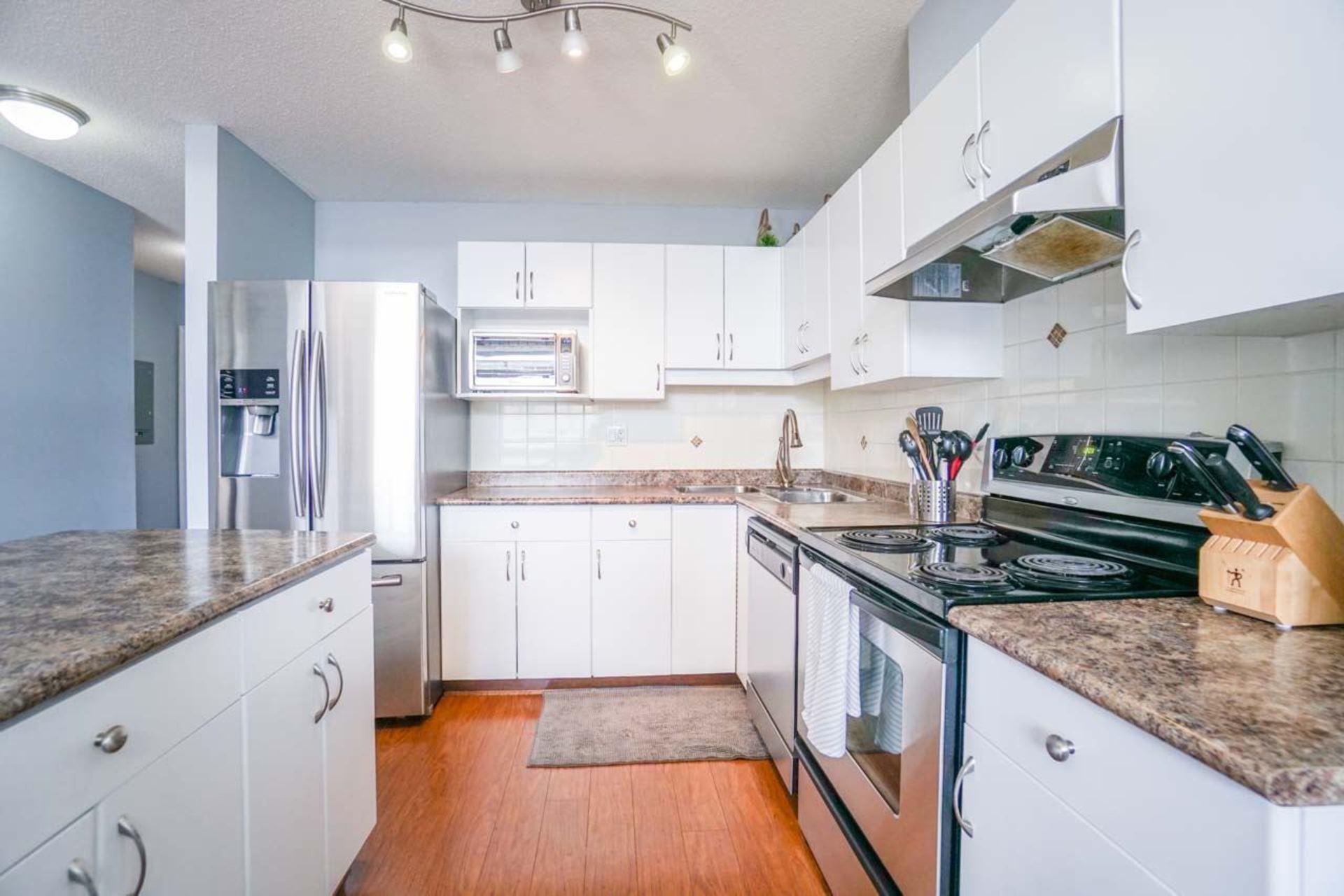 1668-grant-avenue-glenwood-pq-port-coquitlam-05 of 301 - 1668 Grant Avenue, Glenwood PQ, Port Coquitlam