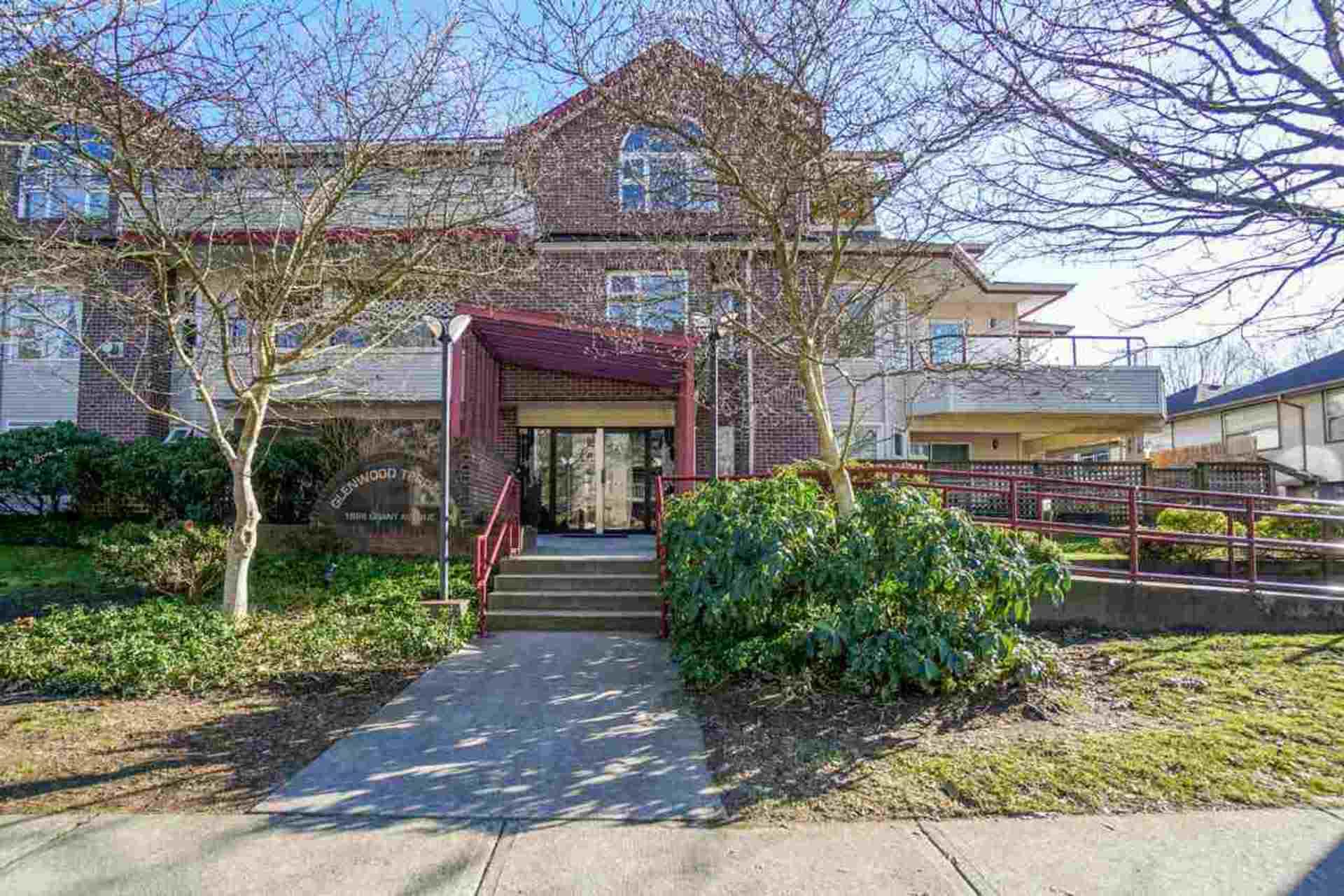 1668-grant-avenue-glenwood-pq-port-coquitlam-19 of 301 - 1668 Grant Avenue, Glenwood PQ, Port Coquitlam