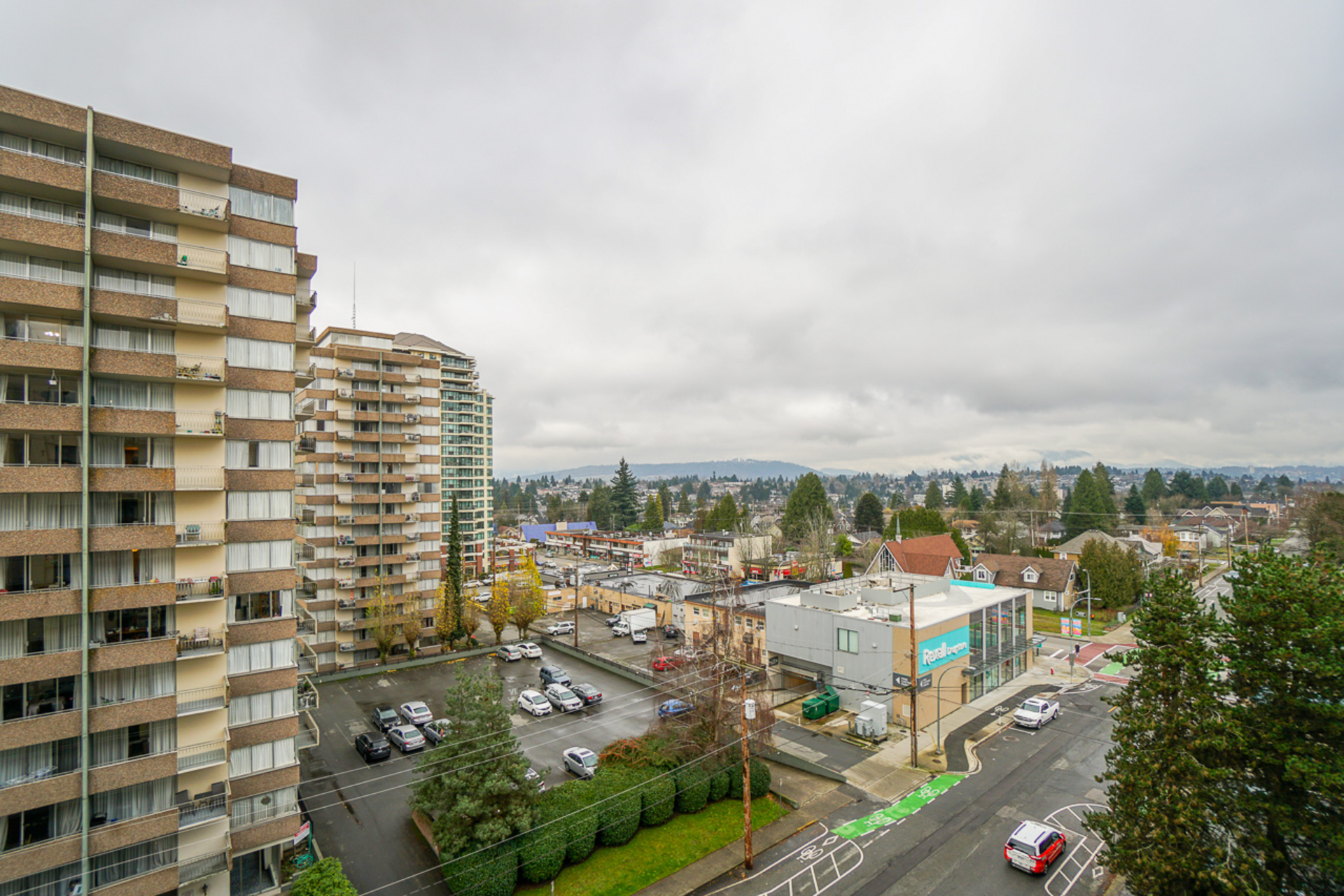 dsc06520 of 901 - 620 Seventh Avenue, Uptown NW, New Westminster