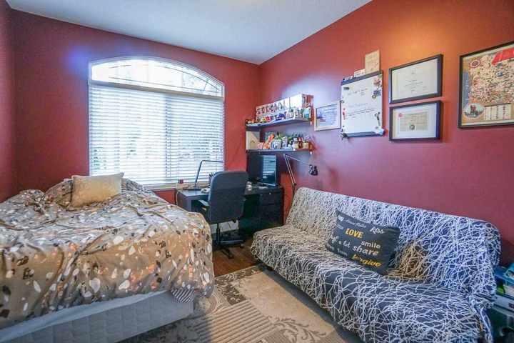 541-linton-street-central-coquitlam-coquitlam-16 of 541 Linton Street, Central Coquitlam, Coquitlam