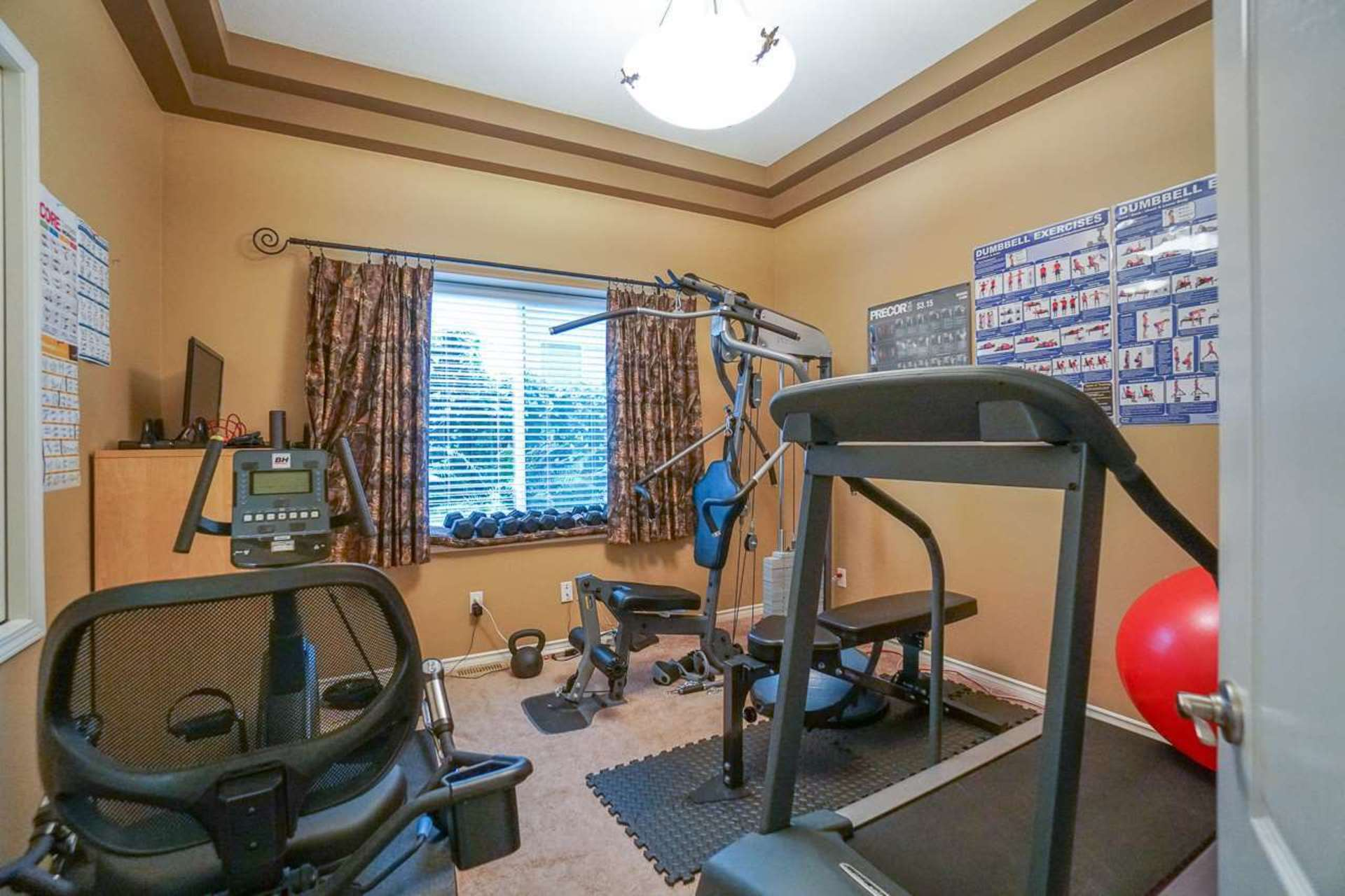 541-linton-street-central-coquitlam-coquitlam-17 of 541 Linton Street, Central Coquitlam, Coquitlam