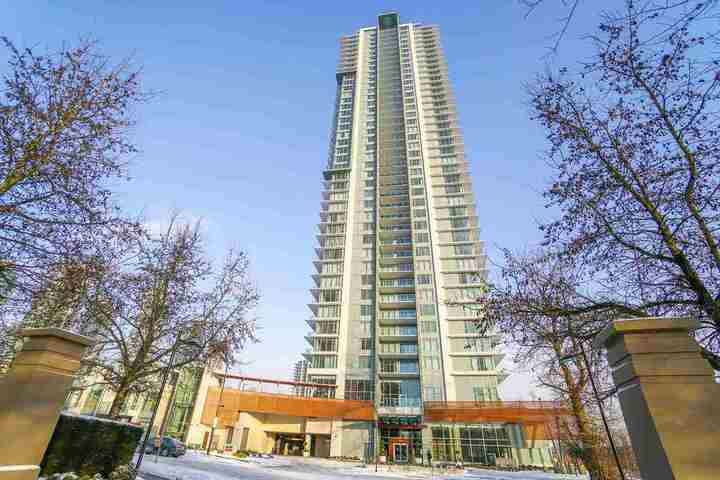 2388-madison-avenue-brentwood-park-burnaby-north-01 of 609 - 2388 Madison Avenue, Brentwood Park, Burnaby North